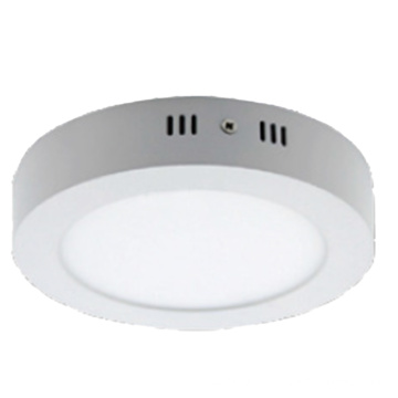 Downlight LED 8 pouces